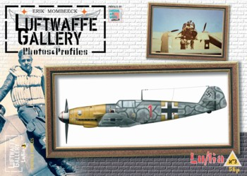 Luftwaffe Gallery (Lu/Ga) 03 - Photos and Profiles