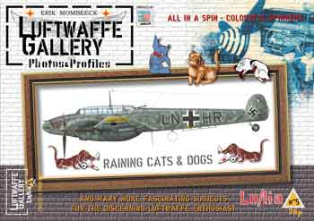 Luftwaffe Gallery (Lu/Ga) 05 - Photos and Profiles.