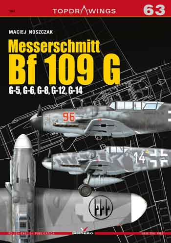 Fremde Flugzeuge in der Schweiz. Landungen und Abstürze 1939-1945. <font color=&quot;#FF0000&quot; face=&quot;Arial, Helvetica, sans-serif&quot;>Expected to arrive mid of November 2018!</font>