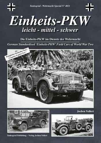 Sd.Kfz.6 5t Zugkraftwagen Büssing-NAG Nuts/&Bolts 39 Varianten Modellbau 5ton
