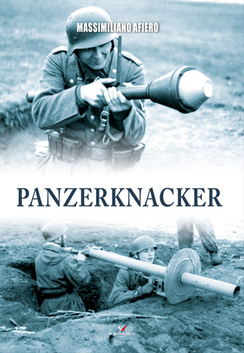 "Panzerknacker. <font color=""#FF0000"" face=""Arial, Helvetica, sans-serif"">Expected to arrive December 2019!</font>"