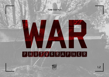 War Photographer 1.2.