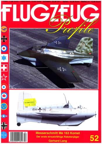 dornier do 26 blohm & voss 138 und katapultschiffe pdf
